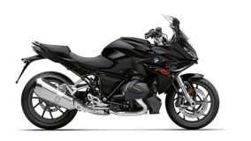New Bmw Bikes In India 2019 Bmw Model Prices Drivespark
